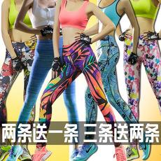 Одежда для йоги Artact 8100088
