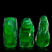 Lao Wei goes shopping for jade, Jiajia jadeite, Taobao live broadcast new product, Myanmar a product, jadeite pendant, pendant, bracelet, ring face