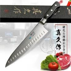 Нож универсальный So long as 80