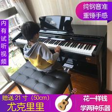 Электронное пианино Carl 88