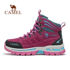 трекинговые кроссовки Camel a74303611 2017
