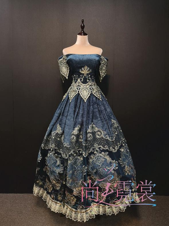 北京cosplay服装租赁_杭州哪里有cosplay服装租赁的_南京cosplay服装租赁