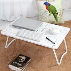 Столик для ноутбука Leone njala
