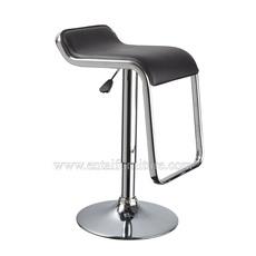 Барный стул ET