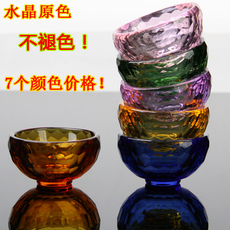 Чаша для святой воды