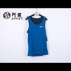 Спортивная футболка Nike 822875-060-435
