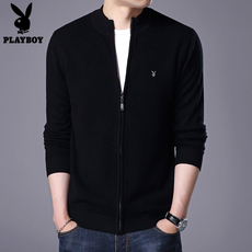 Men's sweater Playboy 68852