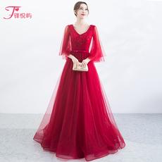 Вечерние платья Feng Yue Lantau fyy/2529