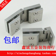 Шарниры Xin Cheng Hardware 304