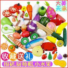 Детские кухонные принадлежности Meitian Order of