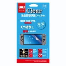 Защитная пленка для PS Vita Оригинальный