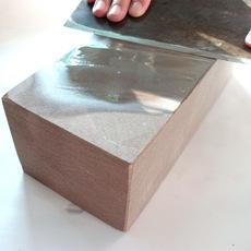 Точильный камень Easy sharpening