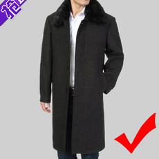 Пальто мужское Other 2017