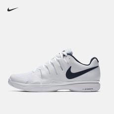 Кроссовки для тенниса Nike ZOOM VAPOR