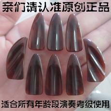 """Музыкальный """"ноготь"""" Little Angel guzheng nails"""