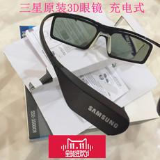 Очки 3D USB Перезаряжаемые Samsung оригинальный
