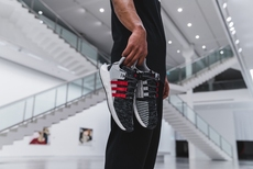 Кроссовки Adidas SL Originals EQT Support