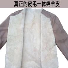 Куртка Others