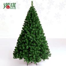 искусственная елка Nuchi s094 1.8 180cm