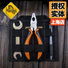 Комплектующие для спортивных сумок The MagForce