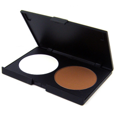 Other cosmetics brands 30g