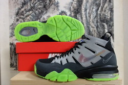 专柜正品 632194-001 AIR TRAINER MAX '94 PRM QS EA合作版