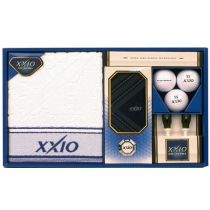 XXIO XD-AERO�ߠ���YƷ�����b XX10ë�� MARK ��tee 3��GOLF��