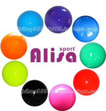 Гимнастический инвентарь ALISA SPORTS B Alisa