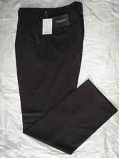 Одежда для гольфа Lyle Scott