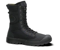 �����ُ Palladium Pampa Tactical Boot �п�܊ѥ 3ɫ ���ſ�