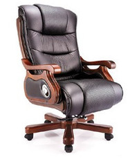 Вертящийся стул Nanyang swivel chair