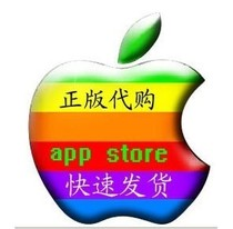 ��ُitunes�Ї�^app store���iPhone��iPad���Q�a