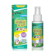 Petsaga 50ml