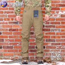 Флисовые штаны ARCTERYX 13330 OOOH 16