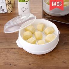 Посуда для приготовления в СВЧ печи
