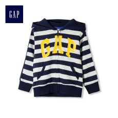 Children's sweatshirt GAP 530083