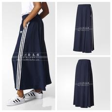 Спортивная юбка Adidas BJ8167