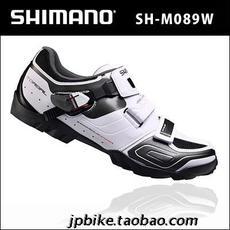 Велосипедная обувь Shimano M088/M089