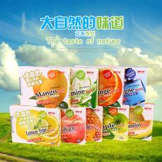 Освежитель воздуха для авто Xiangpiao ten