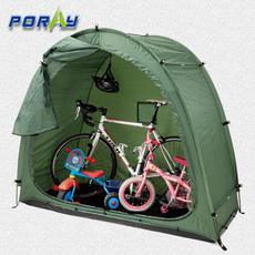 Палатка автомобильная PORAY es001