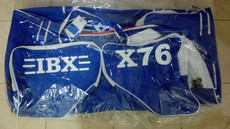 Хоккейные товары Ibx X72 2014 33