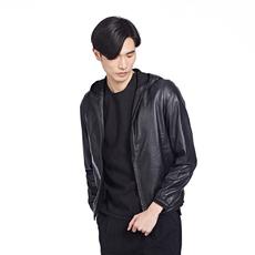 Одежда из кожи CROQUIS 9f228062 2016