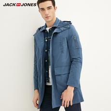 Куртка Jack Jones 217109501 JackJones