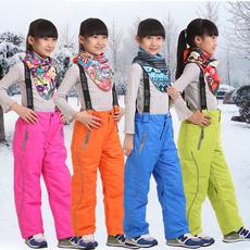 Лыжные брюки Marsnow CP09