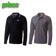 Спортивная одежда для тенниса PRINCE cm119