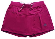 Спортивная одежда для тенниса Women's tennis