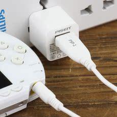 Аксессуары для PSP PSP PSP PSP1000