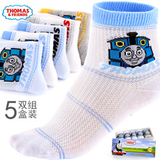 Baby socks Thomas & friends 3005