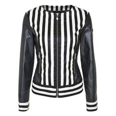 Короткая куртка Armani 93349 Jeans AJ