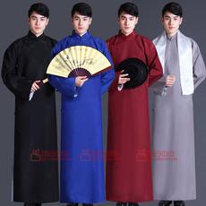 Национальный костюм To the Vatican